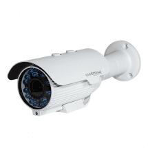 camera-HDCVI-2-MP-KM-200U-VF