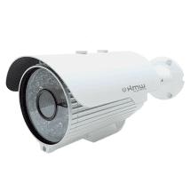 camera-HDCVI-2-MP-KM-200V-VF