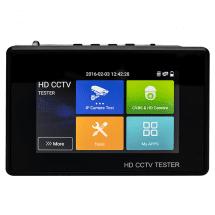 tester-portabil-4K-KM-T4-4K