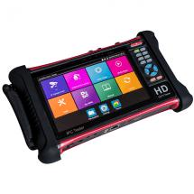 tester-portabil-4K-KM-T7-4K