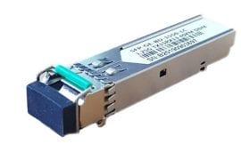 KMW SYSTEMS MODUL OPTIC KM-SFP1G-40T